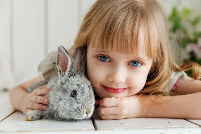çocuk sorumluluk duygusu
